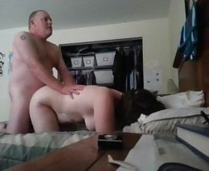 Wife compilation 4 on MyFavMilf.Com
