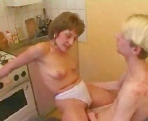 sexy_mature_loves_young_cock_pt_2