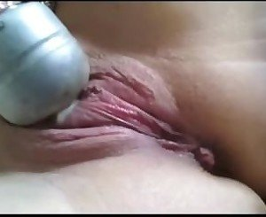 What a squirt From LOOK4MILF.COM