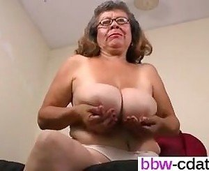 i am from bbw-cdate.com - New pantyhose get her vol