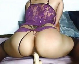 Super Ass 3 Free Asian HD Porn Video b6