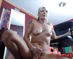 Dirty talking hot xxxstar mature Mrs Robinson