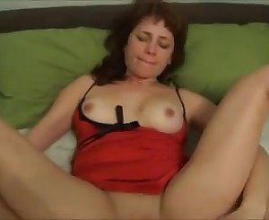 Amateur Sex - Watch With Sound Off