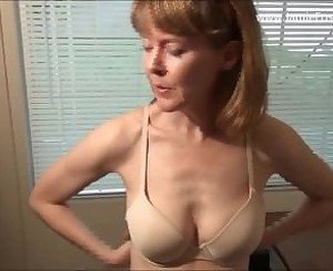 Milf-Next-door-Strips