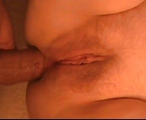 Wife fucked by friend