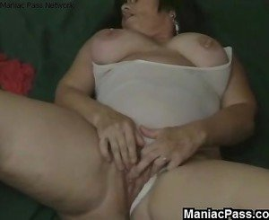 Older whore fucked from behind