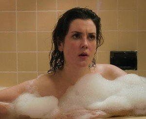Melanie Lynskey - We&#039,ll Never Have Paris