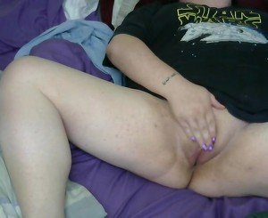 BBW Creams On Bed