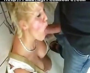 Granny Woman Gets Fucked By Some Stranger mature mature porn granny old cumshots cumshot