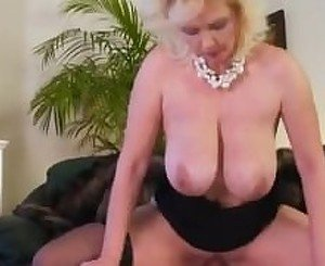 big tit blond mom ... xoo5.com